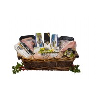 Kelly's Breakfast Hamper