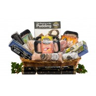 Kelly's Whole Hog Hamper