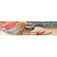 Kelly's Traditional Hazlett (boxed) 280g