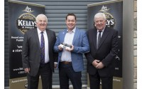 New Premises Opening 2015 with Neven Maguire