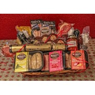 "Christmas Hamper ""Seven Arches"""