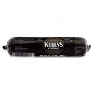 Kelly's Black Pudding 280g