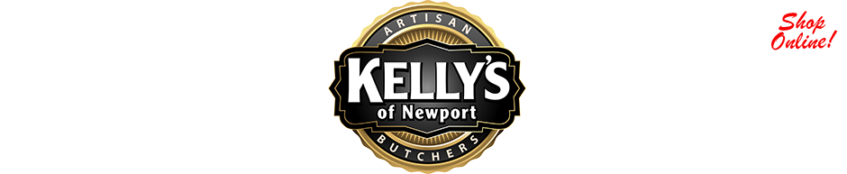 Kelly's Butchers